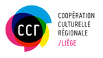 Logo CCR