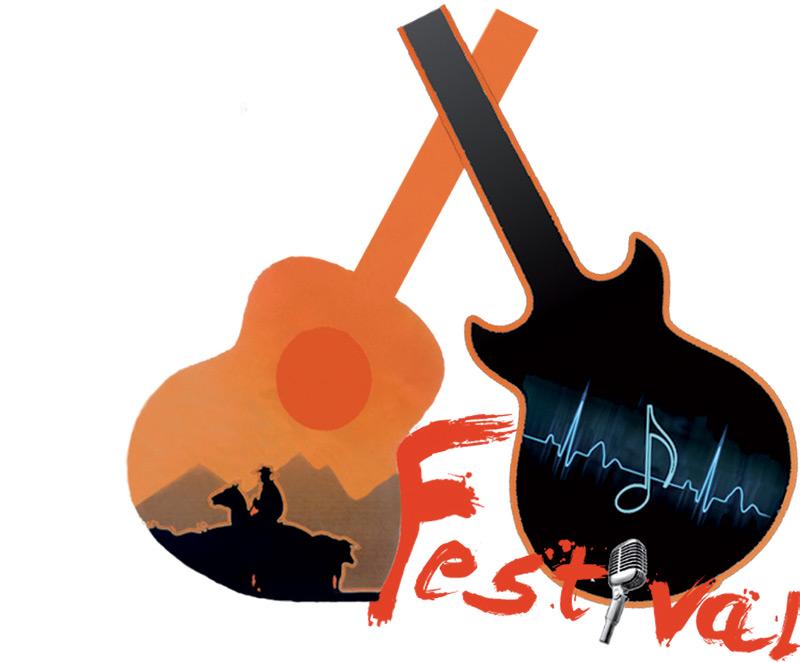 Cerexhe Festival